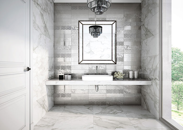 Argent-silver-tiles-bathroom-opt