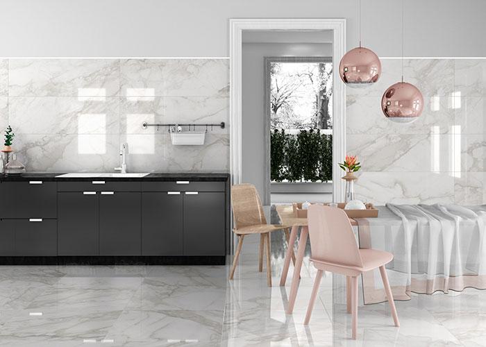 Bianco-Veria-marble-effect-porcelain-tiles-room-opt