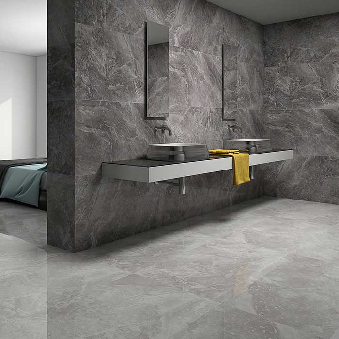 Catalan-Gris-marble-effect-porcelain-tiles-PP-opt