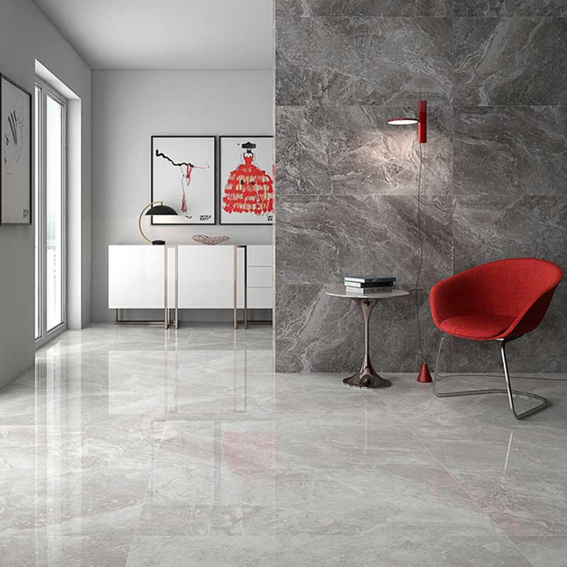 Catalan-Perla-marble-effect-porcelain-tiles-2-PP-opt