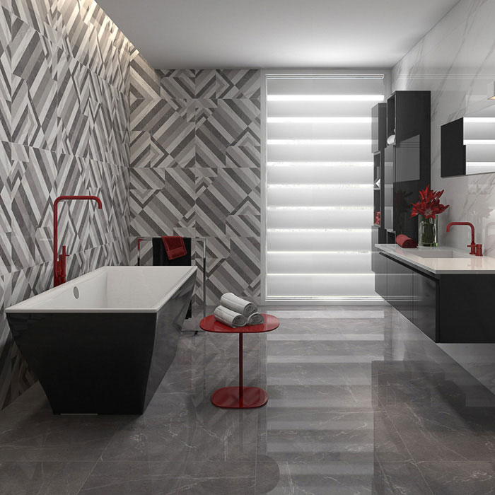 Gijon-Gris-marble-effect-porcelain-tiles-2-PP-opt