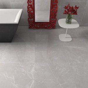Gijon-perla-marble-effect-porcelain-tiles-PP-opt