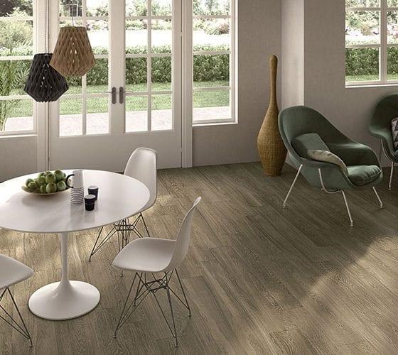Henley-wood-effect-porcelain-tiles-PP-opt