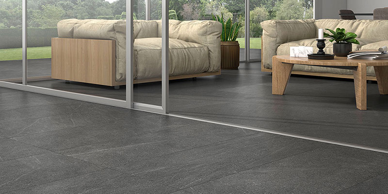 Inside-outside-porcelain-tiles-header-2-opt