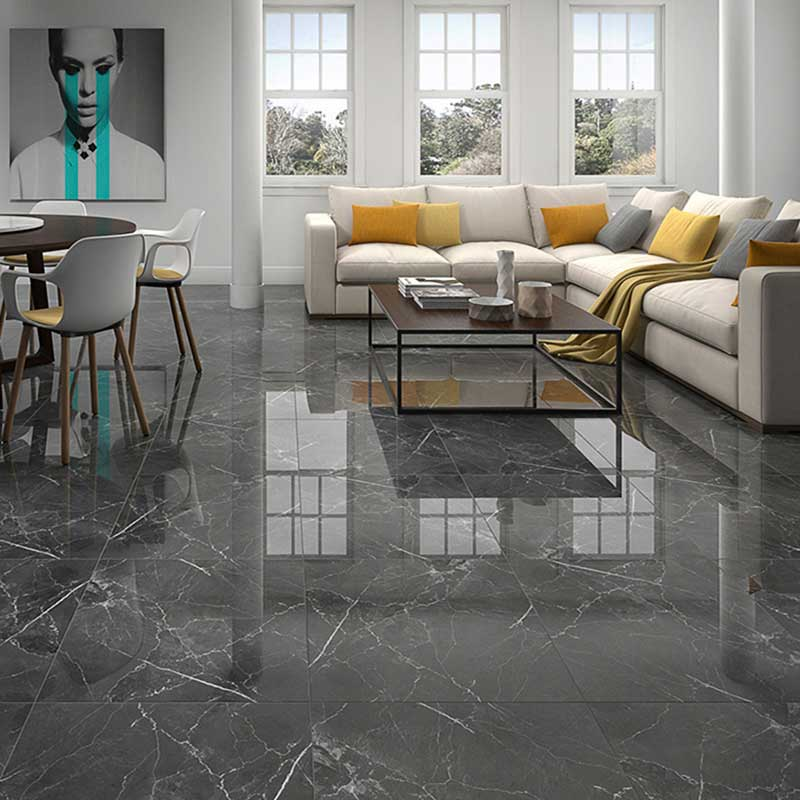 Marengo-marble-effect-porcelain-tiles-2-PP-opt
