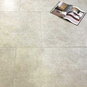 Pennine-Kirkby-stone-effect-porcelain-tiles-PP-opt