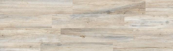 Arden Almond Tiles