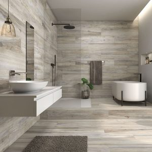 Arden-Almond-wood-porcelain-tiles