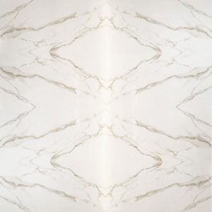 Calacatta-Bronze-bookmatched-marble-porcelain-tiles-PP-opt