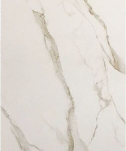 Calacatta bookmatched tile 2