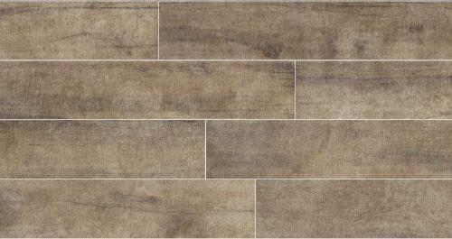 Cheswick Natural Tiles