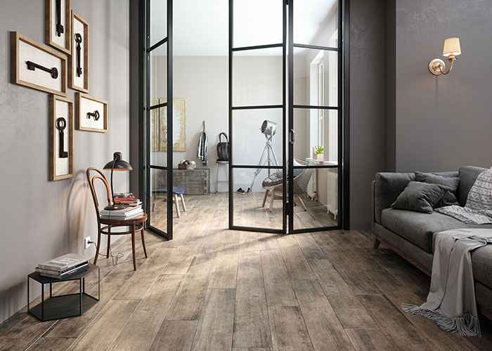 Cheswick-Natural-floor-opt