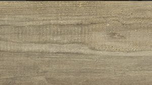 Earlswood Oak tile