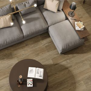 Earlswood-Oak-wood-porcelain-tiles-PP-opt