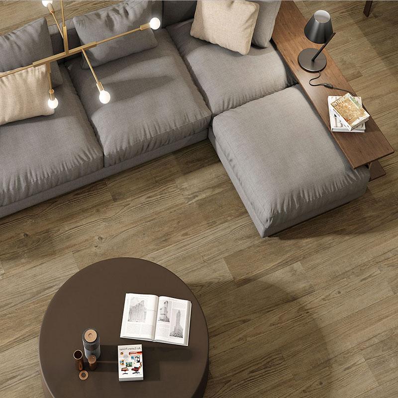 Earlswood-Oak-wood-porcelain-tiles-PP-opt