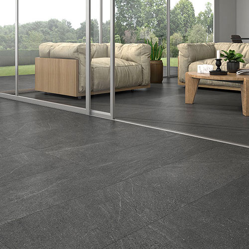 Inside-outside-porcelain-tiles.small-opt