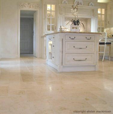 Jura-beige-limestone-floor-1