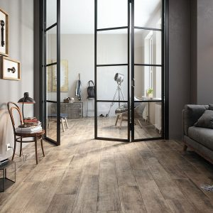 Wood-effect-porcelain-tiles-Cheswick-Natural-opt