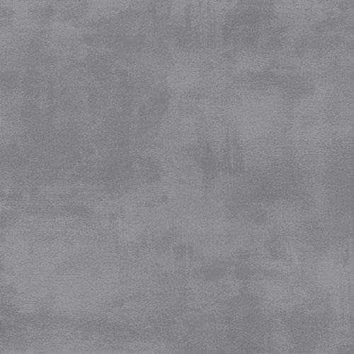 Cement-Gris-tile-opt