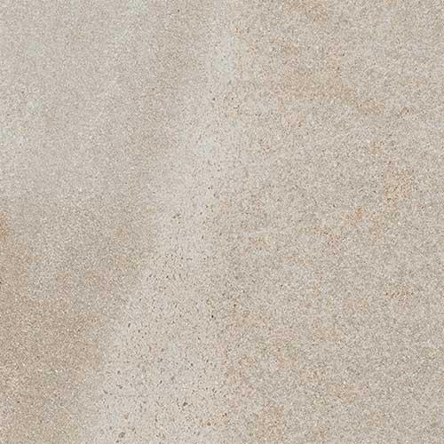 Lucca-linen-tile-opt