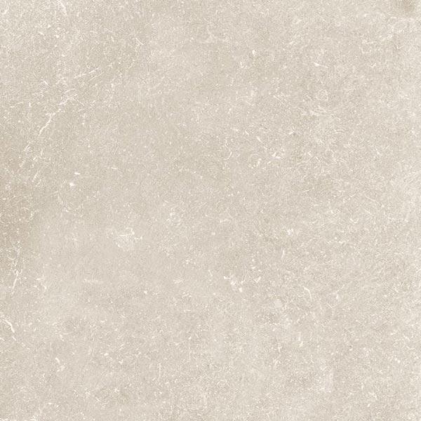 Pennine-Flax-Tile-opt