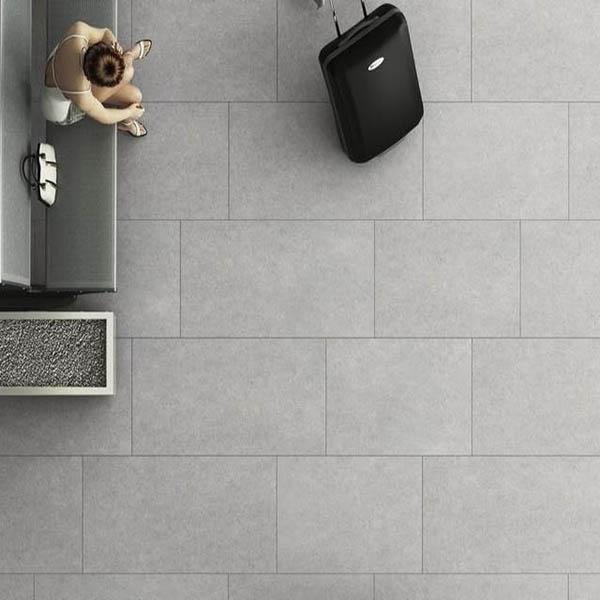 Inside-outside porcelain tiles -blog