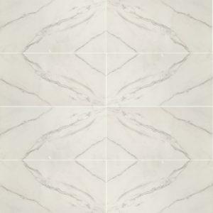Silver-8-tile-panel-Landscape-opt