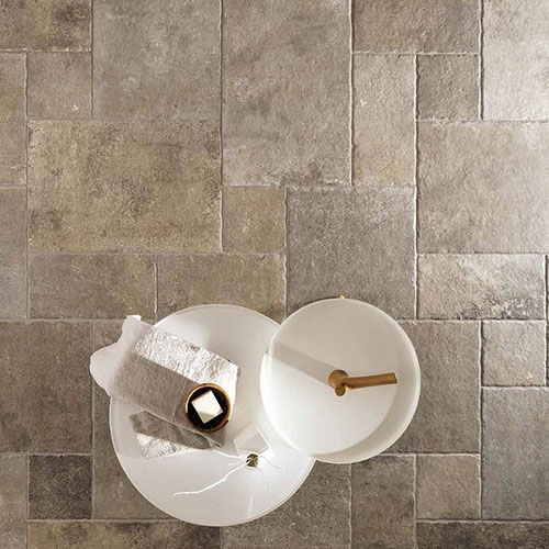 Taupe-Blend-stone-effect-porcelain-tiles-2-opt