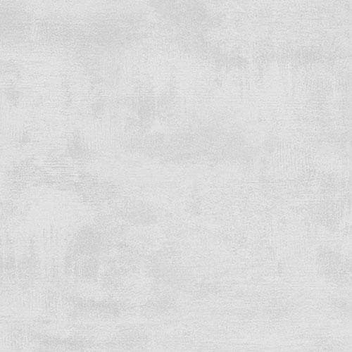 cemento-blanco-tile-opt
