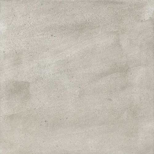 sicilian-grey-tile-small-opt
