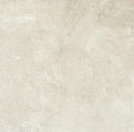 terra-bianco-tile-opt