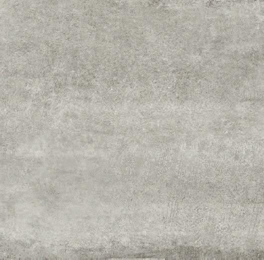 terra-grigio-tile-opt