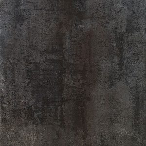 Metallic-Dark-Night-tile-opt