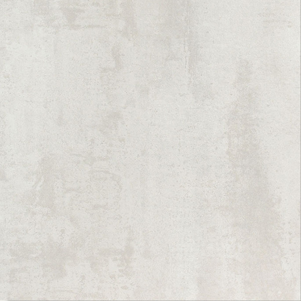 Metallic-Oxide-Blanco-tile-opt
