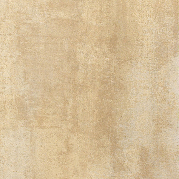 Metallic-Oxide-Honey-porcelain-tile-opt