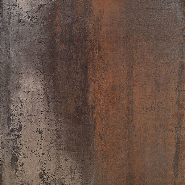 Metallic-Oxide-porcelain-tile-opt
