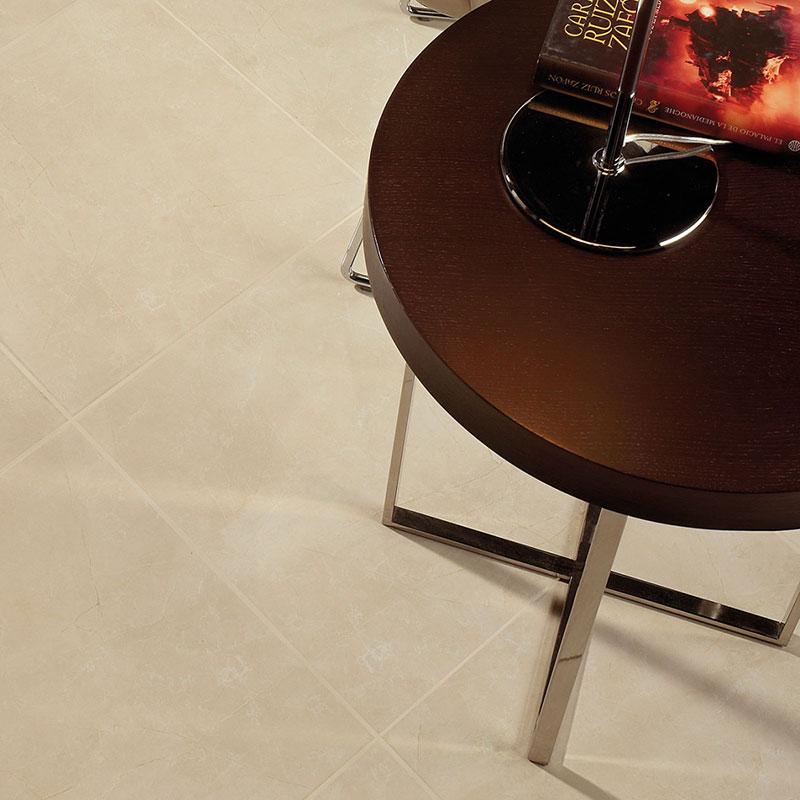 Novelda-marble-effect-porcelain-tiles-PP-opt