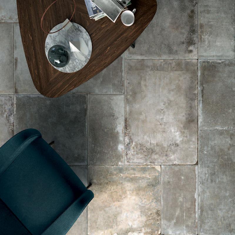 Aquitaine-floor-blog-opt
