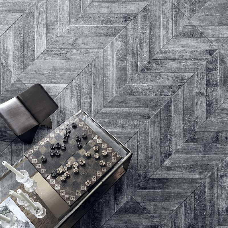 Chelsea-Ash-wood-effect-tiles-floor-opt