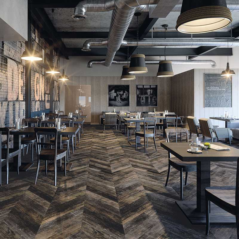 Chelsea-Copper-wood-effect-tiles-floor-opt