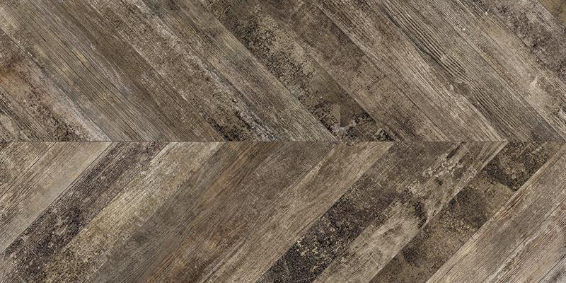 Chelsea Wood Effect Porcelain Tiles From Alistair Mackintosh