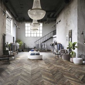 Chelsea-natural-wood-effect-tiles-floor-opt