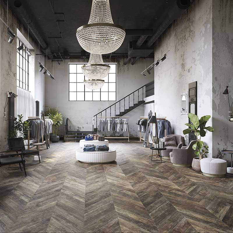 Chelsea-natural-wood-effect-tiles-floor-opt