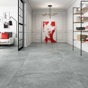 Cheviot-Gris-floor-2-opt