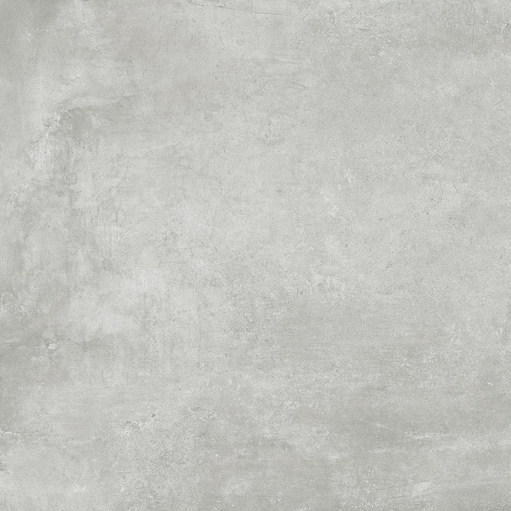 Cheviot Gris tile