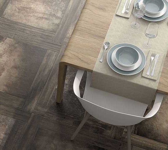 Florence-wood-effect-porcelain-tiles-Home-opt