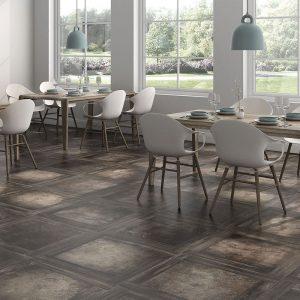 Florence-wood-effect-porcelain-tiles-PP-opt