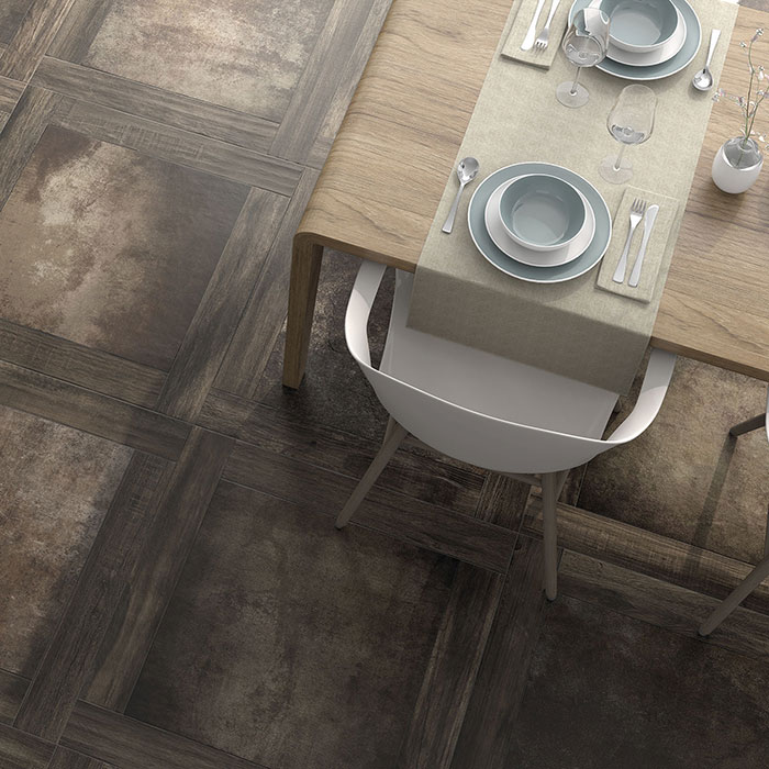 Florence-wood-effect-porcelain-tiles-blog-opt