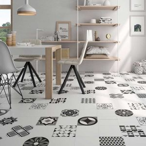 Helder-decorated-porcelain-tiles-PP1-opt