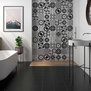 Helder-decorated-porcelain-tiles-PP2-opt